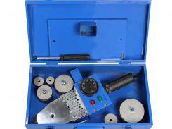 Аппарат для сварки пластиковых труб BauMaster TW-7220