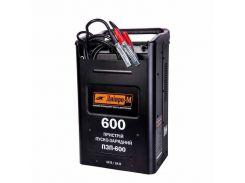Пуско-зарядное устройство Dnipro-M JS-60 (81123002)