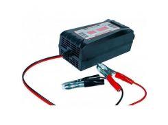 Зарядное устройство инверторного типа Limex Smart - 1206D (75234)