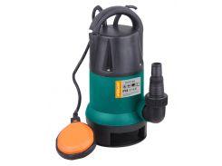 Погружной насос для грязной воды Sturm WP9785