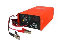 Зарядное устройство Vitals ALI 2415ddca (52302)