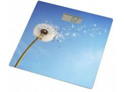 Весы GRUNHELM BES-BLB (83824)