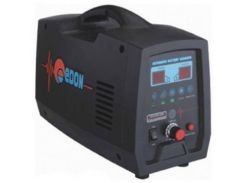 Инверторное зарядное устройство Edon START 225