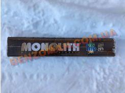 Сварочные электроды Монолит РЦ(Е46) 3,0mm 1кг