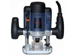 Фрезер Craft-tec PXER-214 1800W