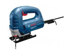 Лобзик Bosch GST 8000E (060158H000)