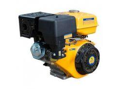Двигатель бензиновый Sadko GE-440 8017983