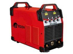 Профессиональный полуавтомат EDON EXPERTMIG-5000Q