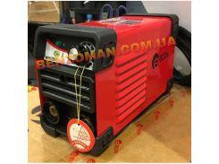 Инверторный сварочный аппарат EDON MINI-250