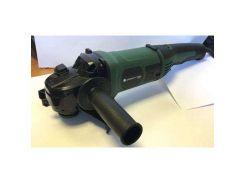 Болгарка Craft-tec PXAG-226