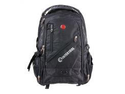 Рюкзак INTERTOOL BX-9023