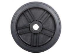 Колесо для компрессора INTERTOOL PT-9064