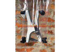 Ножки активные для конвектора Термия КОА-03