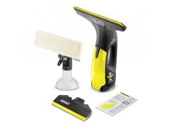 Стеклоочиститель Karcher WV 2 Premium 10 Years Edition 1.633-425.0
