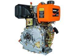 Двигатель дизельный Vitals DM 6.0s (70233)