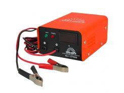 Зарядное устройство Vitals ALI 1210dd (52298)