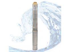 Насос погружной скважинный центробежный Vitals aqua 3-10DCo 1728-0.6r 48640