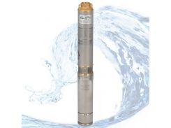 Насос погружной скважинный центробежный Vitals aqua 3.5DC 1542-0.65r (47620)