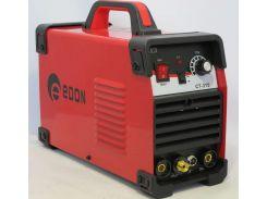 Плазморез Edon CT-315