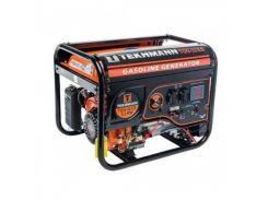Бензиновый генератор Tekhmann TGG-32 ES (844111)