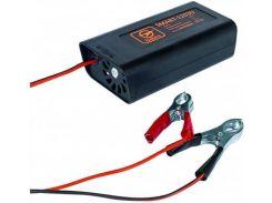 Зарядное устройство инверторного типа Limex Smart - 1203 (75233)