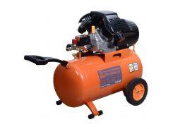 Компрессор Limex Expert DVC 50450-2.5 (57267)