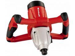 Миксер Einhell TC-MX 1400-2 E (4258550)