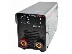 Сварка инверторная Протон ИСА-350 С