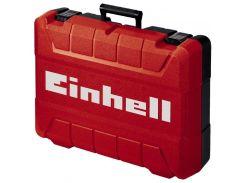 Кейс пластиковый универсальный Einhell E-Box M55/40 (4530049)