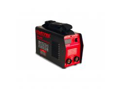 Инверторный сварочный аппарат Start Pro SPI-250D
