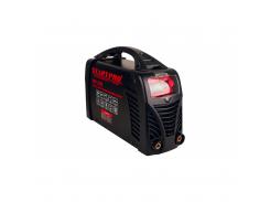 Инверторный сварочный аппарат Start Pro SPI-300