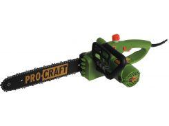 Электропила цепная ProCraft K1800 (701800)