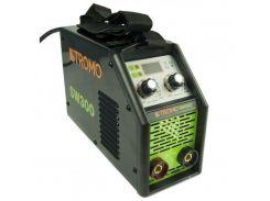 Сварочный инвертор Stromo SW-300 (200300)