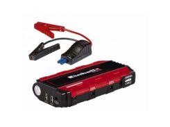 Авто Jump-Start - Power Bank Einhell CE-JS 12 (1091521)