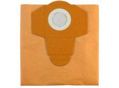 Мешки бумажные к пылесосу Einhell TE-VC 2340 SA (2351180)