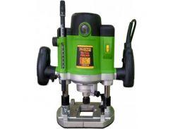 Фрезер ProCraft POB-2400 (024001)