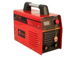 инверторный сварочный аппарат edon lv-300