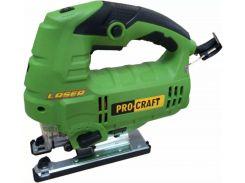 Лобзик ProCraft ST-1300 (001300)