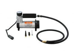 Воздушный компрессор Sturm MC8830