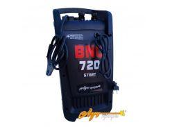 Пуско-зарядное устройство Луч-Профи BNC-720