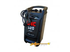 Пуско-зарядное устройство Луч-Профи BNC-920