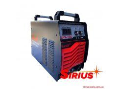 Сварочный инвертор SIRIUS MMA-500 (380V)
