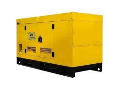 Генератор дизельный SGS 20-3SDAP.60 (80688)
