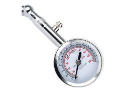 Измеритель давления в шинах INTERTOOL AT-1004