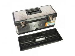 ящик металлический sturm tbm001