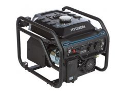 Бензиновый генератор Hyundai HHY 3050FЕ