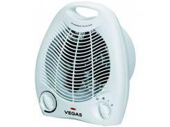 Тепловентилятор VEGAS VFH-703