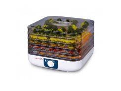Сушка для овощей и фруктов HAUSLICH DH 7043