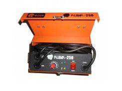 Инверторный сварочный аппарат EDON RUBIK-250P (1018044)