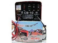 Зарядное устройство Edon CB-40 (1018194)
